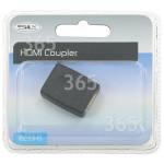 Original Labgear HDMI In-Line Verbinder