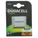 Genuine Duracell Digital Camera Battery