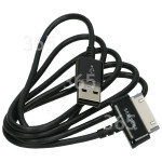 Genuine Samsung USB Cable