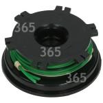 Alternative Manufacturer Spool & Line