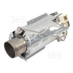 Empfohlenes alternatives Ersatzteil Geschirrspüler-Durchlauferhitzer : Heatwell FH-32 TW3214 1800W Kompatible Mit IRCA 0135 924R Etc. 1800W & BKR 393-877953-001
