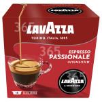 Original Lavazza Passionale Espresso Kapseln