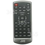D'origine JVC Télécommande