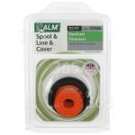 Alternative Manufacturer Spool & Line Assembly