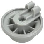 Genuine Bosch Neff Siemens Lower Basket Wheel