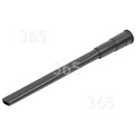 Genuine Hoover Vacuum Cleaner L10 Crevice Tool