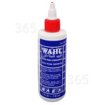 Genuine Wahl Hair Clipper Oil