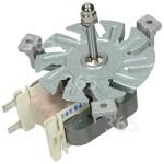 Alternative Manufacturer Main Oven Fan Motor : BecaTech FM0306 22W