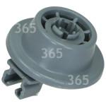 Alternative Manufacturer Lower Basket Wheel