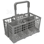 Alternative Manufacturer Universal Cutlery Basket