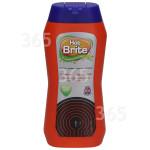 Originale Homecare Detergente Per Piano Cottura In Vetroceramica - 300ml