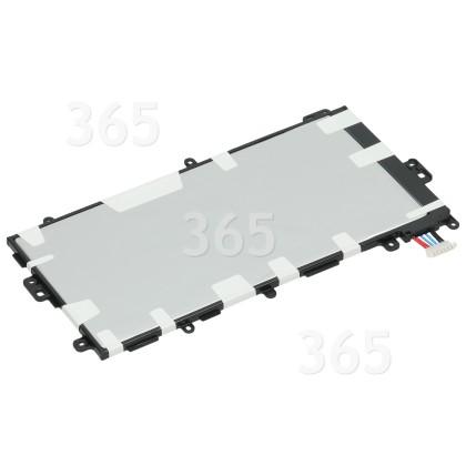 Batería Para Tablet 4600MAH Samsung