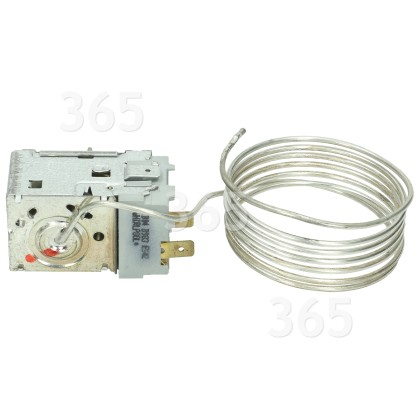 Thermostat ARG723/G/WP Whirlpool