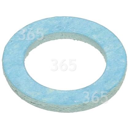 Joint D'étanchéité 300.742.16 PRO A 30 Whirlpool
