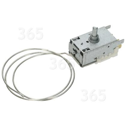 Thermostat De Réfrigérateur - A13