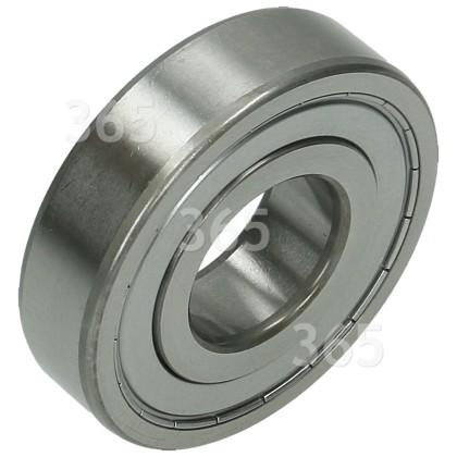Roulement À Billes WA3573WSD Whirlpool