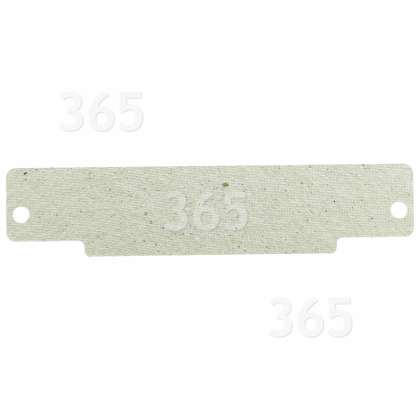 Plaque Mica FT 339/ BL Whirlpool
