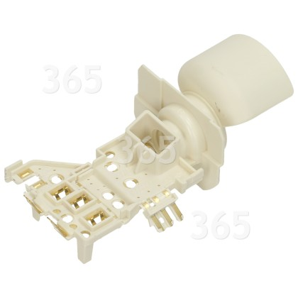 Thermostat De Réfrigérateur - K59-S1899/500 - ARC 5551/2 Whirlpool