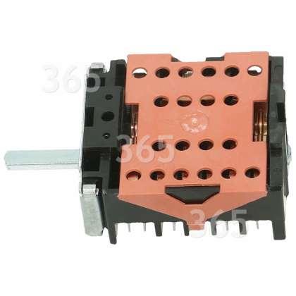 Interrupteur ACH984WH/01 Whirlpool