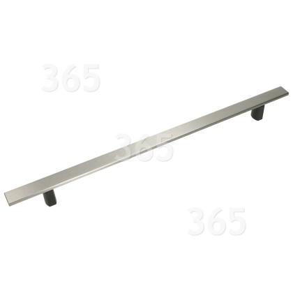 Ikea Turgriff 365 Ersatzteile
