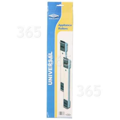 Rodillos Para Electrodomésticos Universal