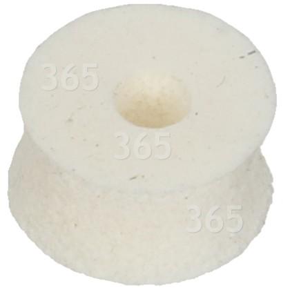 Joint D'étanchéité BCE822/AV Whirlpool