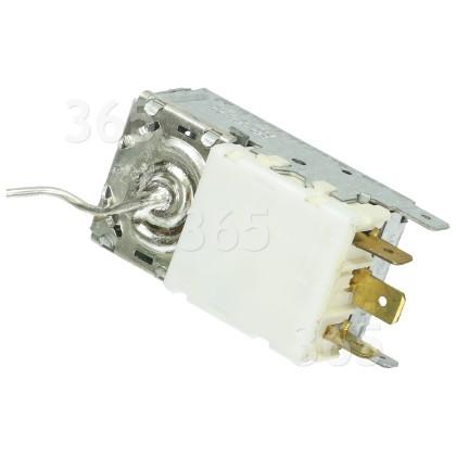 Thermostat ART 952/H Whirlpool