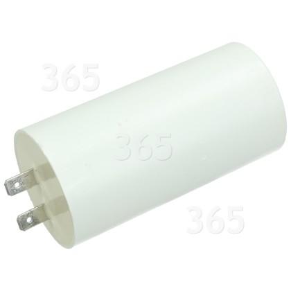 Karcher Kondensator 40µF Für Hochdruckreiniger
