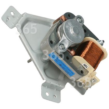 Samsung Heißluftofen-Motor