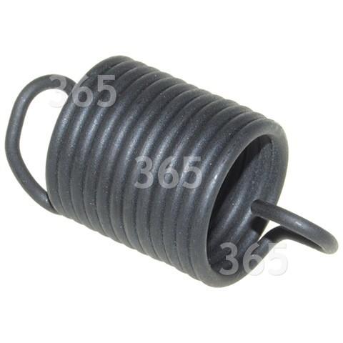 Ressort 3XWTW5905SW Whirlpool