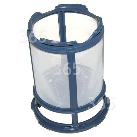 Filtre Cylindrique De Lave-vaisselle ADG 644 Whirlpool