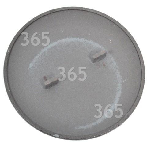 Chapeau De Brûleur Moyen AKM 212 GR/01 Whirlpool