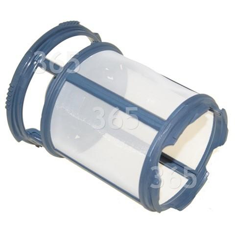 Filtre Cylindrique De Lave-vaisselle ADP 4502 Whirlpool