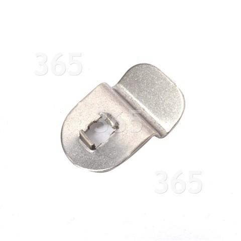 Support AKG335/AV Whirlpool