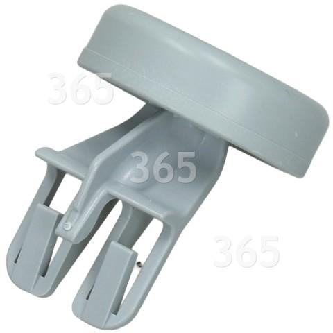 Roulettes Du Panier Inférieur De Lave-vaisselle -paquet De 8- ADG 3552 Whirlpool