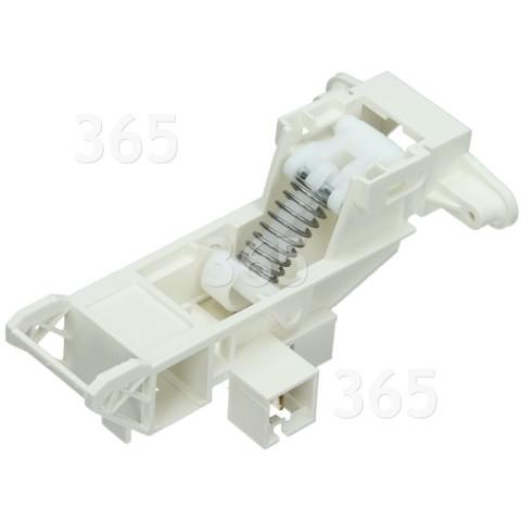 Verrouillage De Porte De Lave-vaisselle ADG 3552 Whirlpool