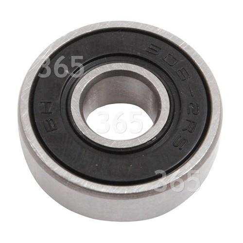 Roulement De Sèche-linge 608-2RS Whirlpool
