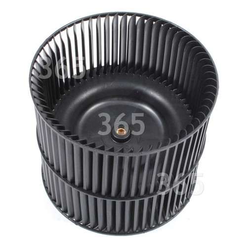 Ventilateur Whirlpool