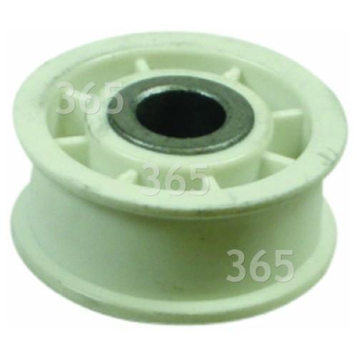 Whirlpool Pulley : Wheel