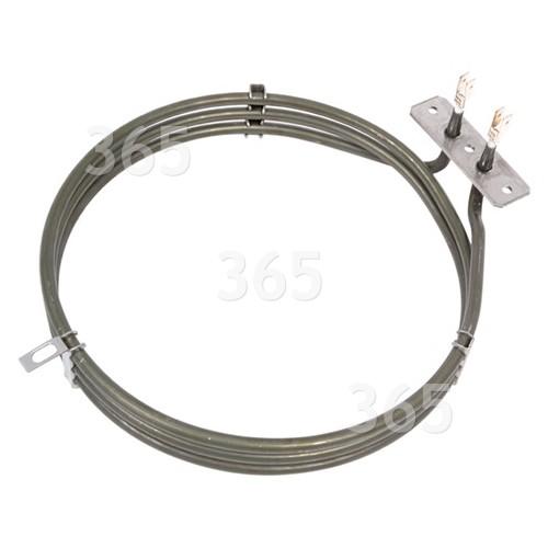 Resistenza Forno Ventilato 2700W Ikea | 365 Ricambi