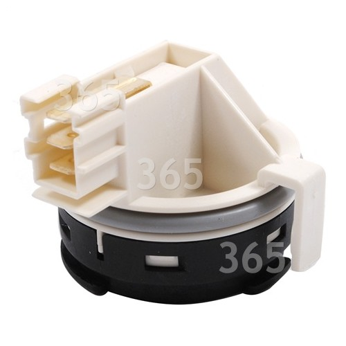 Pressostat De Lave-vaisselle ADG 332 Whirlpool