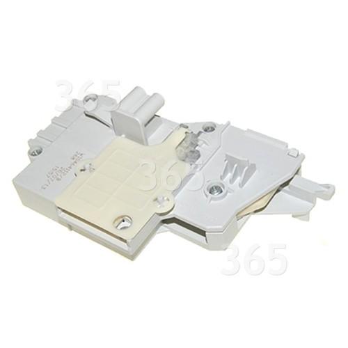 Whirlpool Door Interlock Assembly : Bitron Bp P/5 W10464112/B