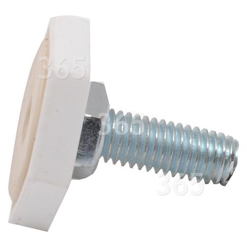 Pied Ajustable AWE 6377/1 Whirlpool