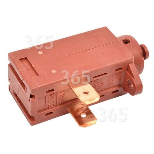 Alpro Medical Stellmotor