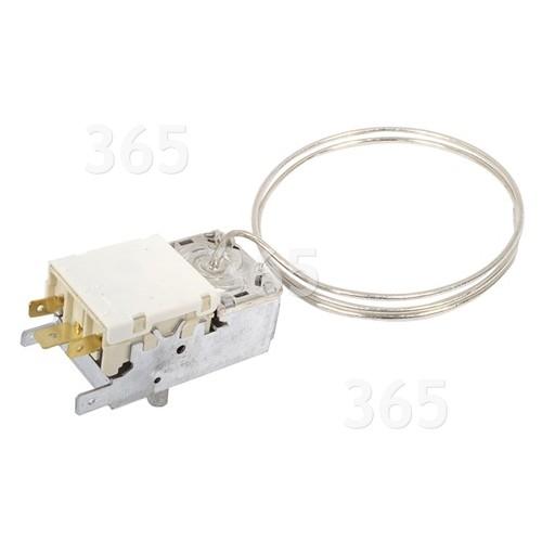 Whirlpool Thermostat : K54L2093