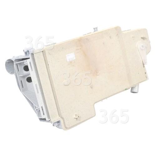Distributeur SCW 1112 Whirlpool