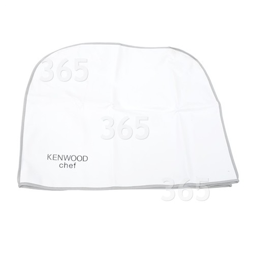 Kenwood CHEF Schutzhaube Für Küchenmaschinen