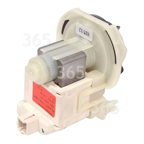 Pompe De Vidange De Lave-vaisselle ADG 6320 Whirlpool