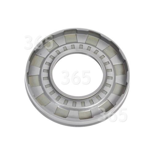 Joint De Roulement De Tambour Lave-linge 075 WT Whirlpool