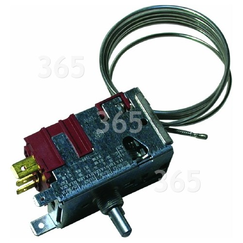Thermostat Indesit